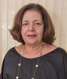 Anorina Alves Smith Lima