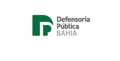 Defensoria Pública do Estado da Bahia