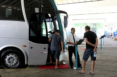 Flexibilização-do-transporte-intermunicipal-é-iniciada
