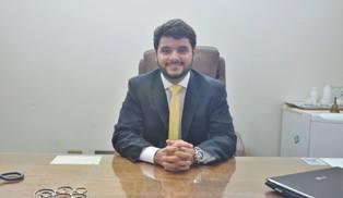 Rodrigo Hagge