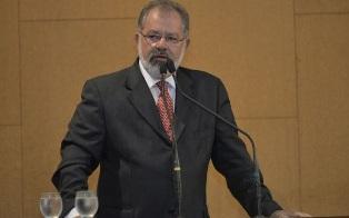 deputado estadual Marcelo Nilo