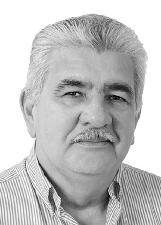 Ex-prefeito de Barreiras Antonio Henrique de Souza Moreira