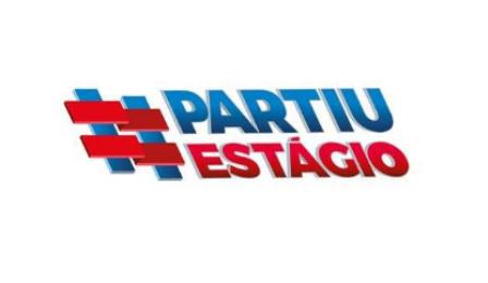 PARTIU ESTÁGIO