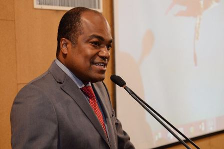 deputado estadual Samuel Júnior