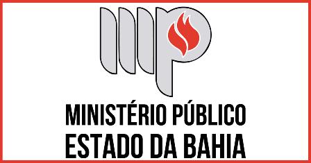 Ministério Público Estado da Bahia