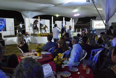Expofeira-Leil_o Machador da Princesa-Fotoas-Washington Nery-07-09-18 (1)