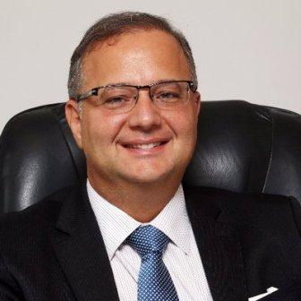 Secretário da Saúde do Estado da Bahia, Fábio Vilas-Boas