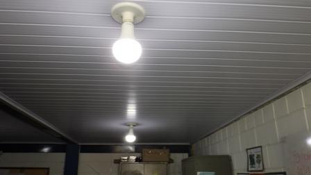 O-CAIC-Jorge-Amado-é-uma-das-escolas-onde-a-substituição-de-lâmpadas-já-aconteceu-Foto-Eric-Souza