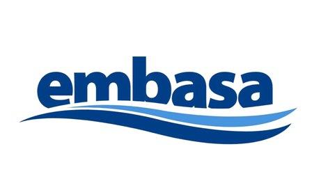 Empresa Baiana de Águas e Saneamento (EMBASA)