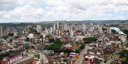 Reunião discute detalhes para implantação de Extensão Rural em Itabuna
