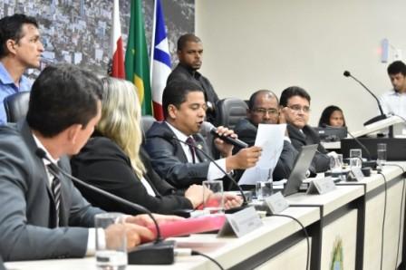 Processo que pedia cassação do prefeito de Jequié é rejeitado