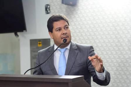 Renan de Romualdo