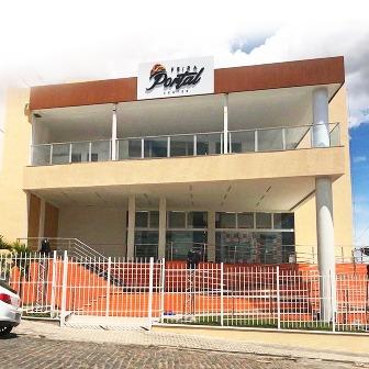 Feira Portal Center