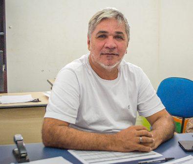 Itabuna implanta projeto de municipalização da Assistência Técnica e Extensão Rural