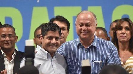 ACM Neto anuncia que vai começar a percorrer toda a Bahia