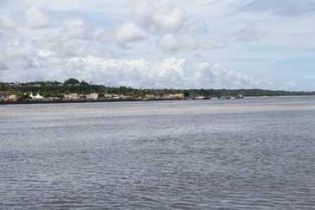 Porto Seguro tem menor número de homicídios desde 2014