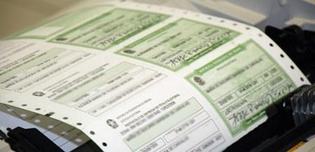 Prazo final para regularização do título de eleitor será em maio