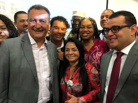 Centro Público de Economia Solidária será implantado em Lauro de Freitas