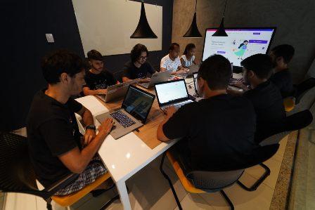 Feira de Santana será representada em um dos maiores eventos de tecnologia do Brasil