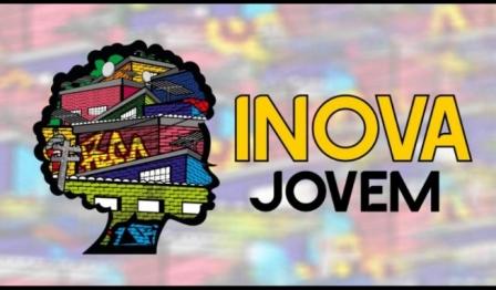 Projeto Inova Jovem EaD