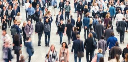 Maioria dos títulos cancelados é de homens jovens, solteiros e com baixa escolaridade