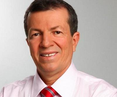 Marialvo Barreto