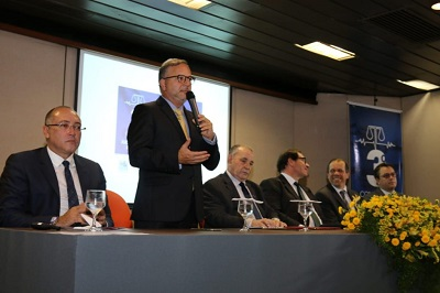 Bahia reduz judicialização da regulação em 75%