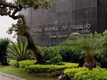 Tribunal-Regional-do-Trabalho-da-5a-Regiao-TRT5-BA