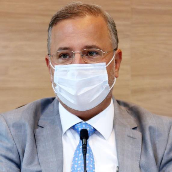 Fabio-Vilas-Boas