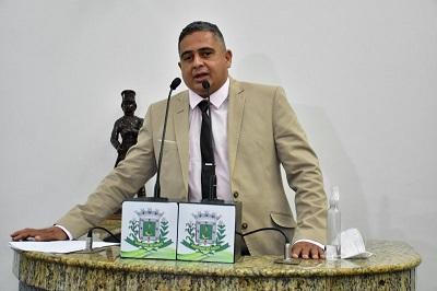 Vereador-Jurandy-Carvalho-PL