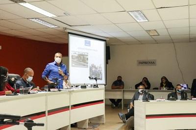 Prefeitura-de-Alagoinhas-declara-caducidade-e-extingue-contrato-com-empresa-de-transporte-coletivo