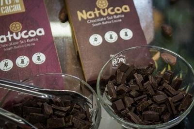 Governo-do-Estado-fomenta-ampliacao-do-mercado-de-cacau-e-chocolates
