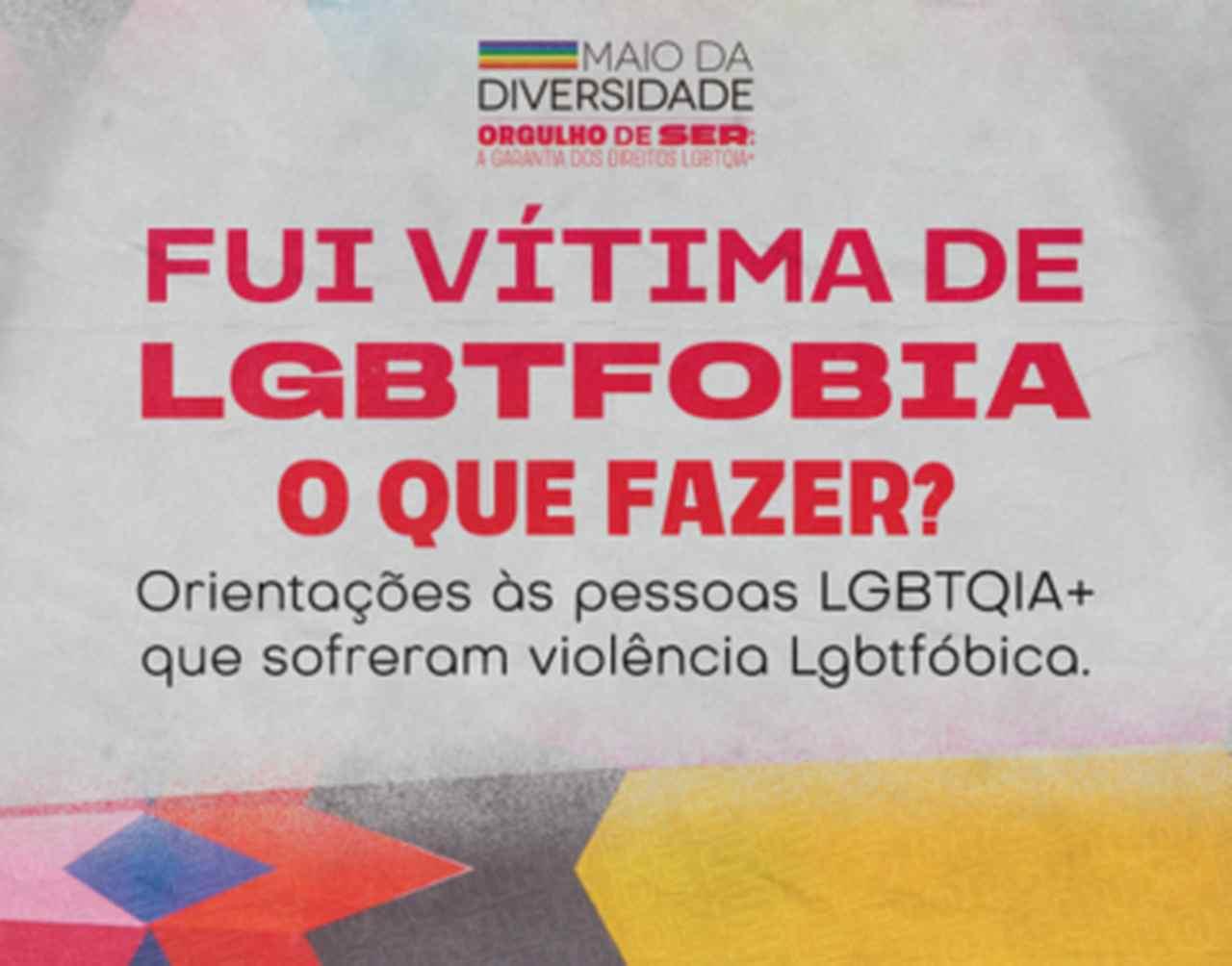 Governo-do-Estado-lanca-cartilha-com-orientacoes-para-vitimas-de-LGBTfobia