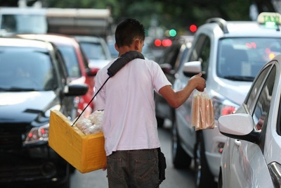 Numero-de-criancas-em-trabalho-infantil-atinge-nivel-recorde-no-mundo