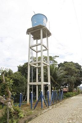 Muniz-Ferreira-recebe-sistema-de-abastecimento-de-agua-e-anuncio-de-novos-investimentos