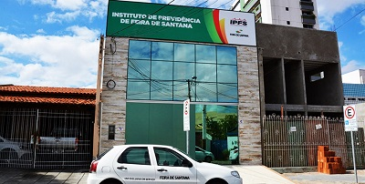 Prefeitura-de-Feira-de-Santana-lanca-aplicativo-para-recadastramento-de-aposentados-e-pensionistas