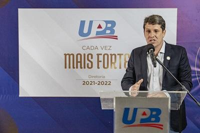 Presidente-da-UPB-Ze-Coca
