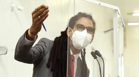 Vereador-Jhonatas-Monteiro-PSOL