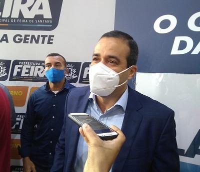 Bruno Reis foto Anderson Dias site Política In Rosa