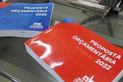 Com-crescimento-de-65-proposta-orcamentaria-da-Bahia-para-2022-preve-R-526-bilhoes