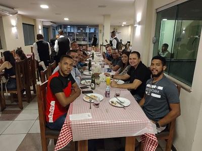 Partido Cidadania projeta crescimento audacioso nas próximas eleições na Bahia