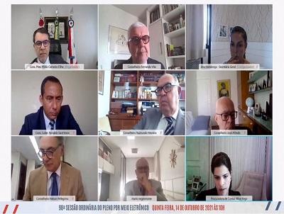 Liminar suspende licitação em Porto Seguro