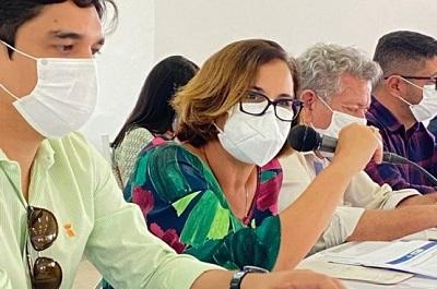 Secretaria da Saúde da Bahia propõe otimizar recursos e equipamentos para ampliar assistência